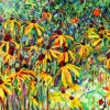 panoramic-yellow-daisies-2009-oil-on-canvas-30x70in-jessica-siemens-a-colorful-rendition-of-dozens-of-yellow-flowers.jpg