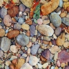 pastel-rock-meditation-2011-oil-on-canvas-108x53in-jessica-siemens-a-colorful-medley-of-rocks-on-the-sorrento-valley-hiking-trail-in-san-diego-ca.jpg