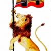 brooklyn-lion-watercolor-jessica-siemens-2011-whitesmal.jpg