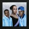 family-portrait-oil-on-canvas-jessica-siemens-2012small