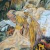 femme-se-coiffant-toulouse-lautrec-oil-on-canvas-by-jessica-siemens-2010.jpg