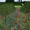 gustav-klimt-reproduction-of-poppys-oil-on-canvas-43-x-43-inches-jessica-siemens-2013small