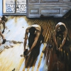 gustave-caillebottes-floor-scrapers-by-jessica-siemens-2010-oil-on-canvas.jpg