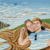 henry-and-liz-oil-on-canvas-jessica-siemens-2014small