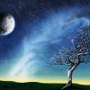 moonlight-and-milkyway-oil-on-canvas-jessica-siemens-2013small