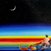 rainbow-twilight-oil-on-canvas-30x24inches-jessica-siemens-2010sm.jpg