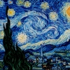reproduction-of-starry-night-oil-on-canvas-36x28-jessica-siemens-2011small.jpg