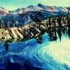 stain-glass-sierra-oil-on-canvas-3-5x9ft-jessica-siemens-2010small_0.jpg