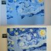 starry-night-reproduction-progression-jessica-siemens-2011