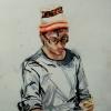 augustin-soft-pastel-11x14-jessica-siemens-2010sm.jpg