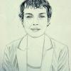 barbara-pencil-on-paper-11x14-jessica-siemens-2012small