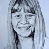 commission-emily-pencil-jessica-siemens-2009.jpg