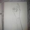 hand-contour-pencil-jessica-siemens.jpg