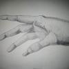 hand-line-pencil-jessica-siemens.jpg