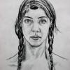 jessica-siemens-pencil-on-paper-2011sm.jpg