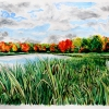 duluth-in-early-autumn-watercolor-12x18inches-jessica-siemens-2013s
