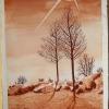 first-painting-watercolor-11x15 jessica siemens.jpg