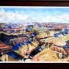 grand-canyon-watercolor-18x24inches-jessica-siemens-2012s