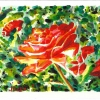 light-on-rose-getty-museum-watercolor-4x6in-jessica-siemens-2010small.jpg