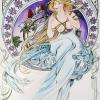 mucha-study-2-watercolor-11x15in-jessica-siemens-2012small
