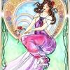 mucha-study-watercolor-11x15in-jessica-siemens-2012small