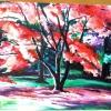 pink-tree-watercolor 13.5x11'' jessica siemens.jpg