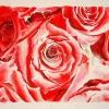 rose-watercolor jessica siemens.jpg
