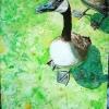 sassys-goose-watercolor-12x9 jessica siemens.jpg