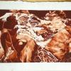 secret-canyon-waterfall-watercolor-7x95 jessica siemens.jpg