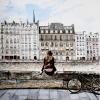 susanna-in-paris-watercolor-on-paper-18x24-jessica-siemens-2012