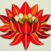 taj-mahal-lotus-watercolor-jessica-siemens-2011