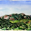 vetter-hill-watercolor-12x18in-jessica-siemens-2013s