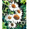 white-flowers-getty-museum-watercolor-4x6in-jessica-siemens-2010small.jpg