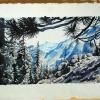yosemite-landscape-watercolor-85x115 jessica siemens.jpg