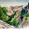 yosemite-watercolor-18x24inches-jessica-siemens-2013s